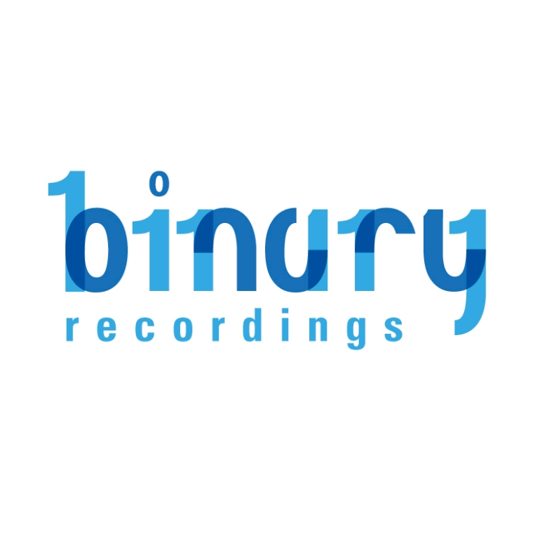 binary blog