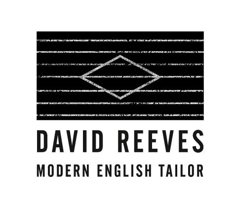 new logos 2222222