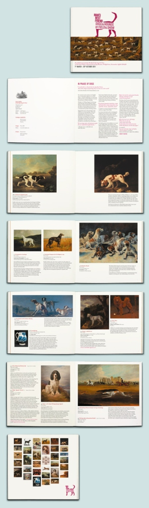 dog-brochure-catalogue-blog