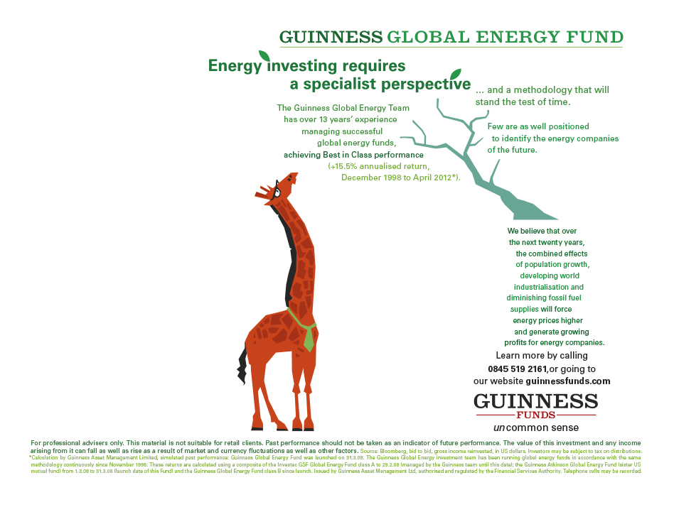 Guinness_GEF_AA360_280X210.indd