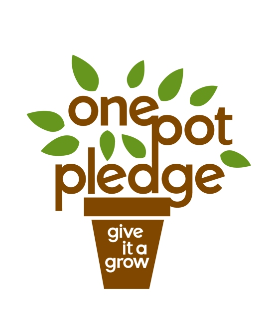 One Pot Pledge 9