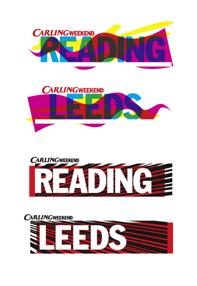 reading-logo-ideas