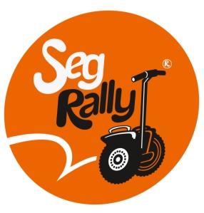SEG logos 110809