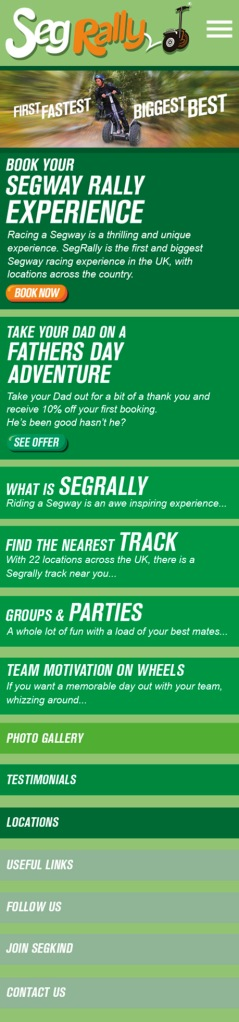 SegRally_web_ideas_6