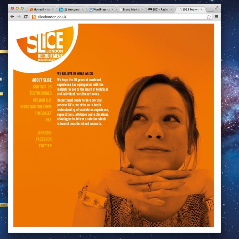 Slice Web 2013 v3-1