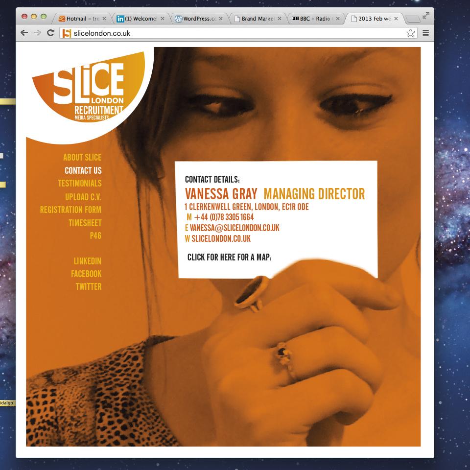 Slice Web 2013 v3-2