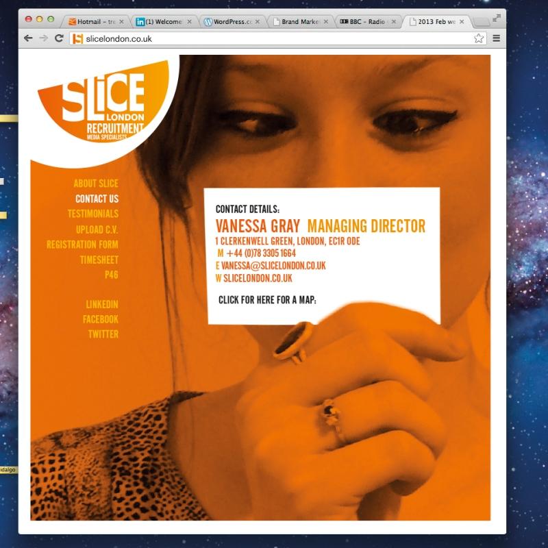 Web 2013 v3-2