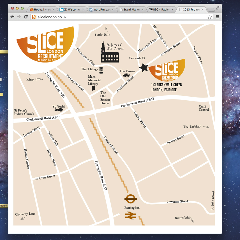 Slice Web 2013 v3-3