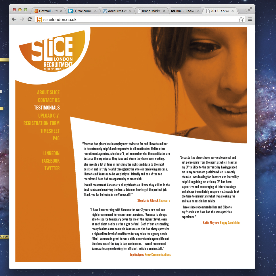 Slice Web 2013 v3-4