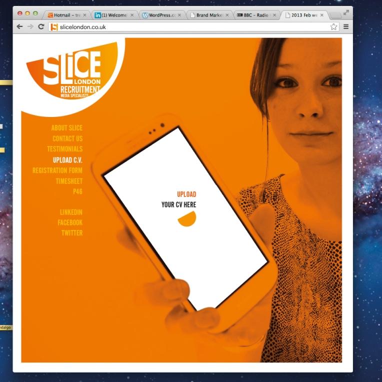 Slice Web 2013 v3-5