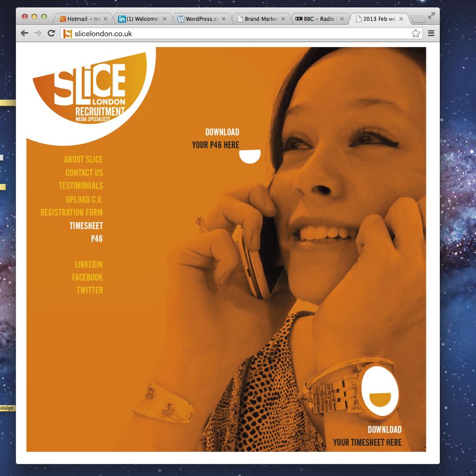 Slice Web 2013 v3-6