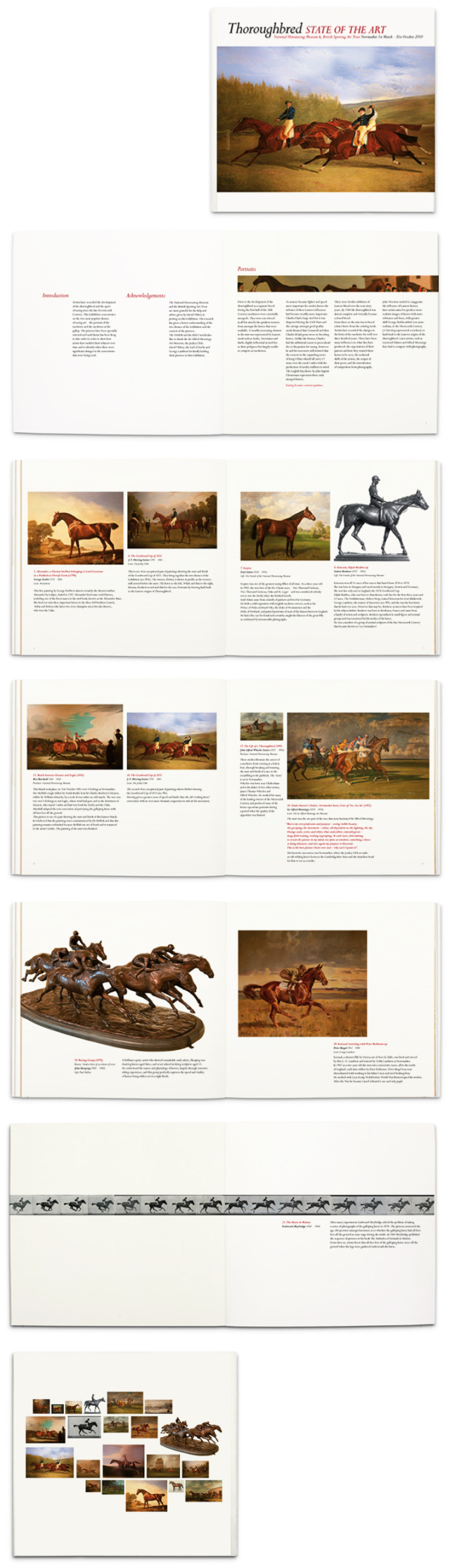 thoroughbred_catalogue_2010