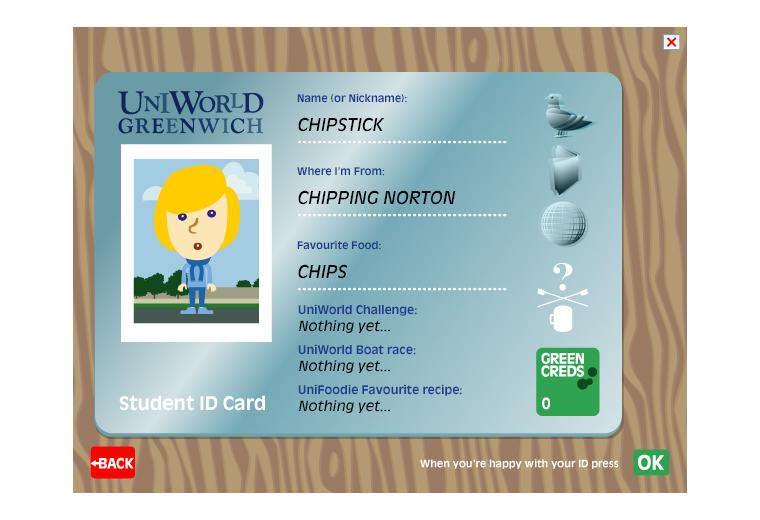 uw_idcard
