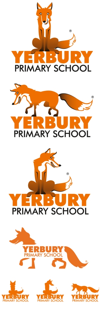 Yerbury_school_logo