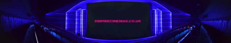 IMAx banner ad 3