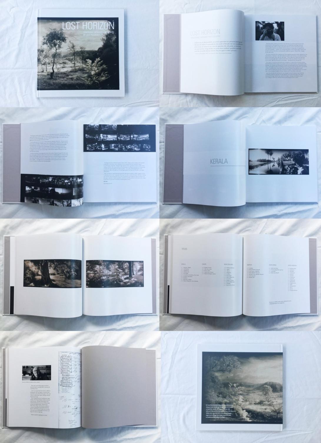 Jakebook for portfolio