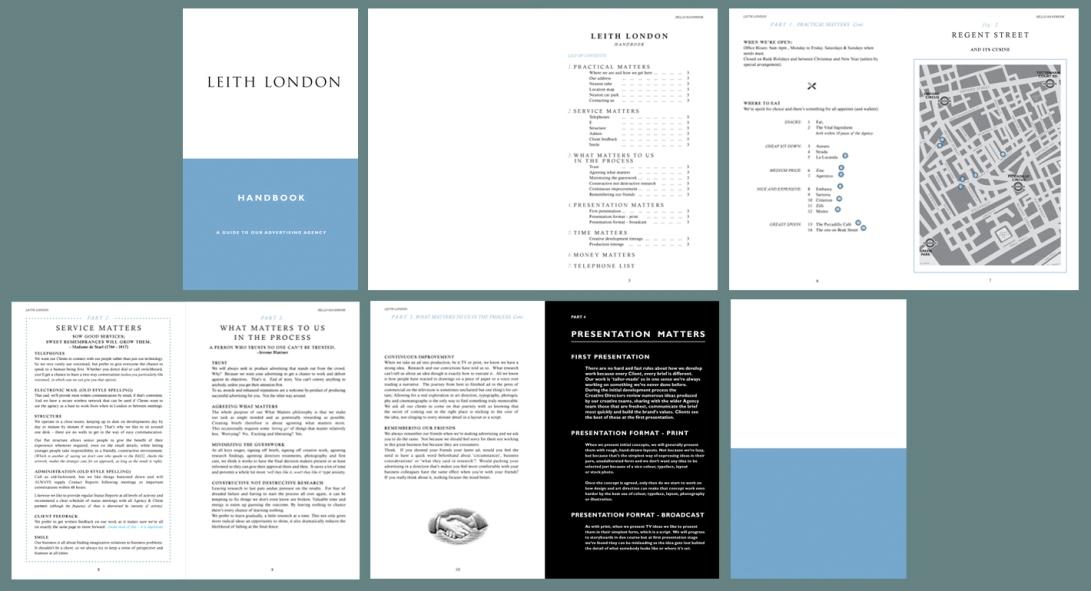 leith-handbook1 copy port