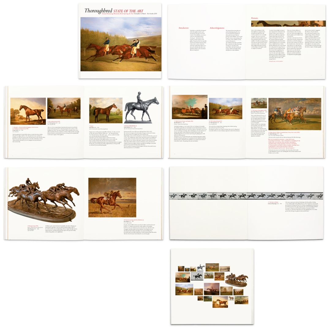thoroughbred_catalogue_2010-1 port