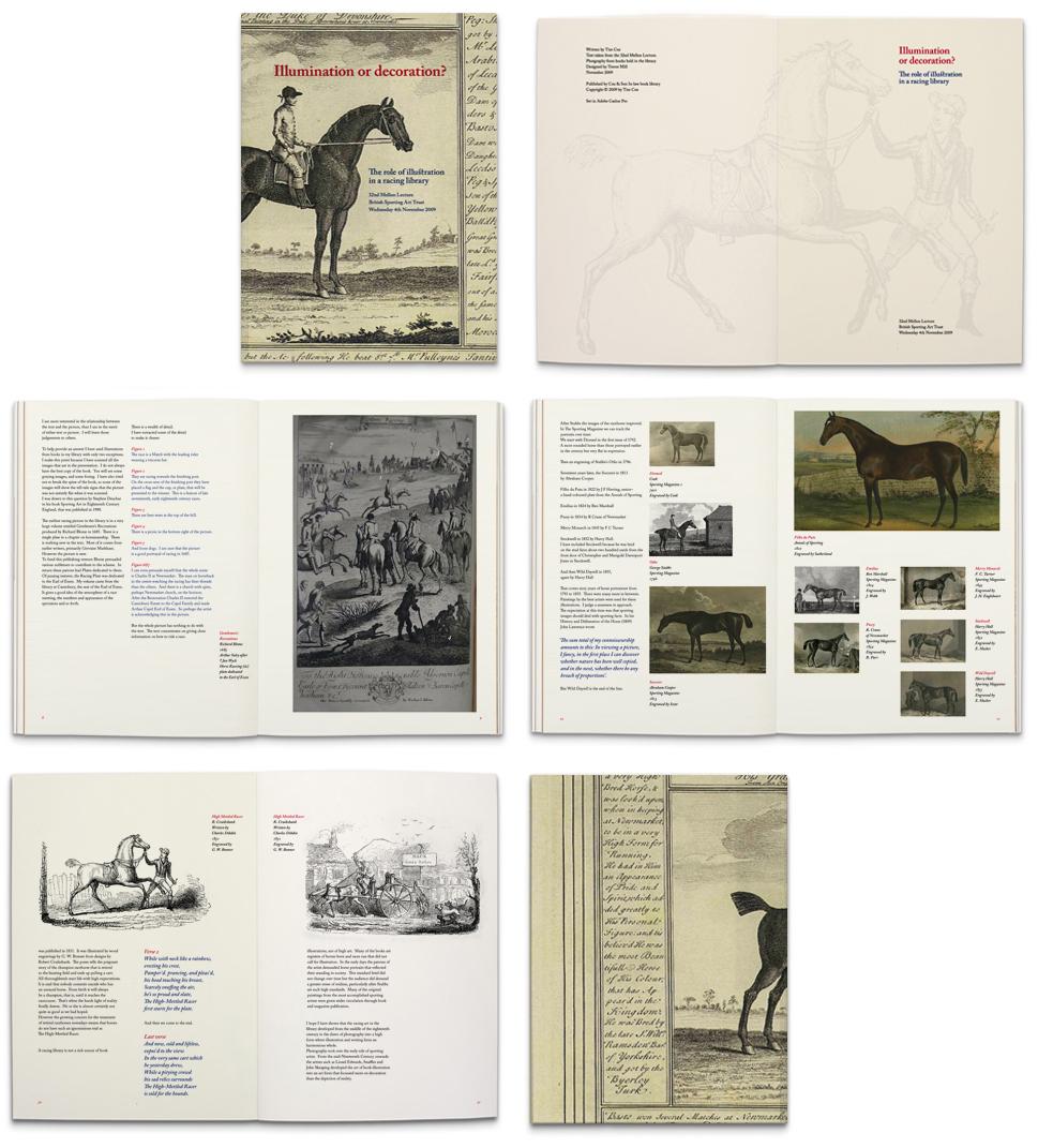 tim-book 2