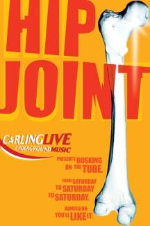 carling-busk-bone-853