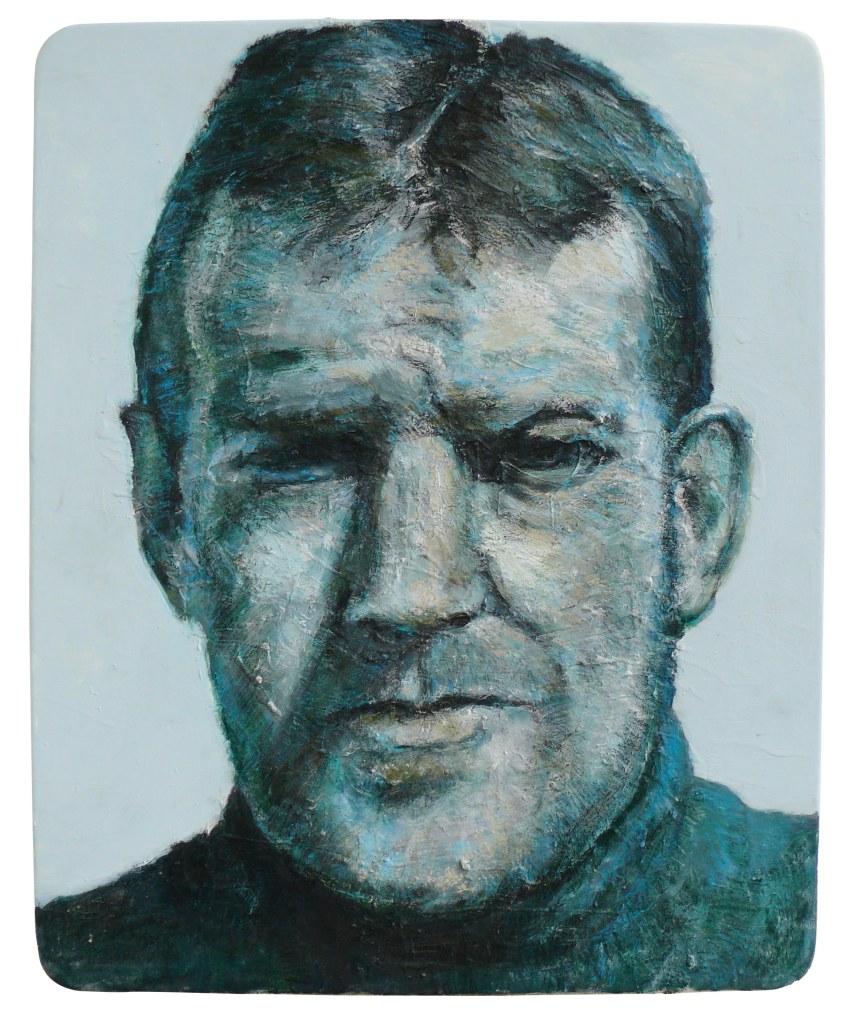 Ernest Shackleton 130115 FINAL sm