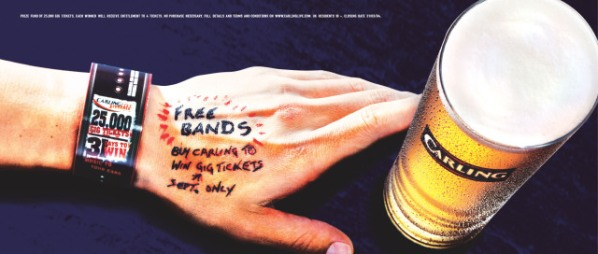 hand-pint-big-jpg