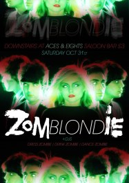 zomblondie-a3-sm