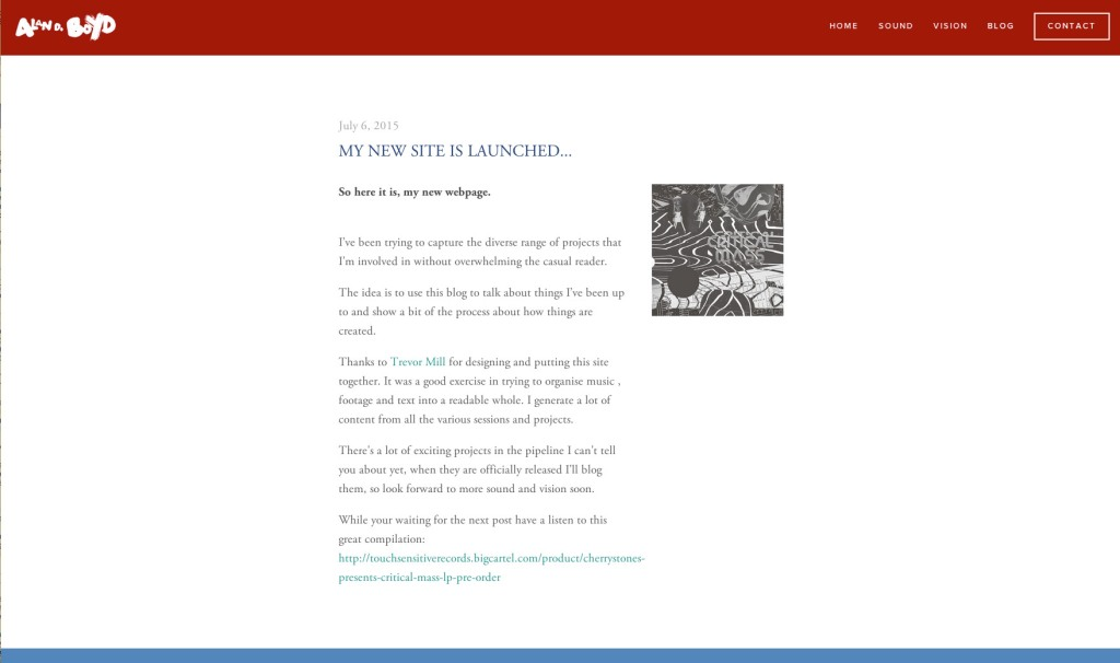 AlanDBoyd_web12