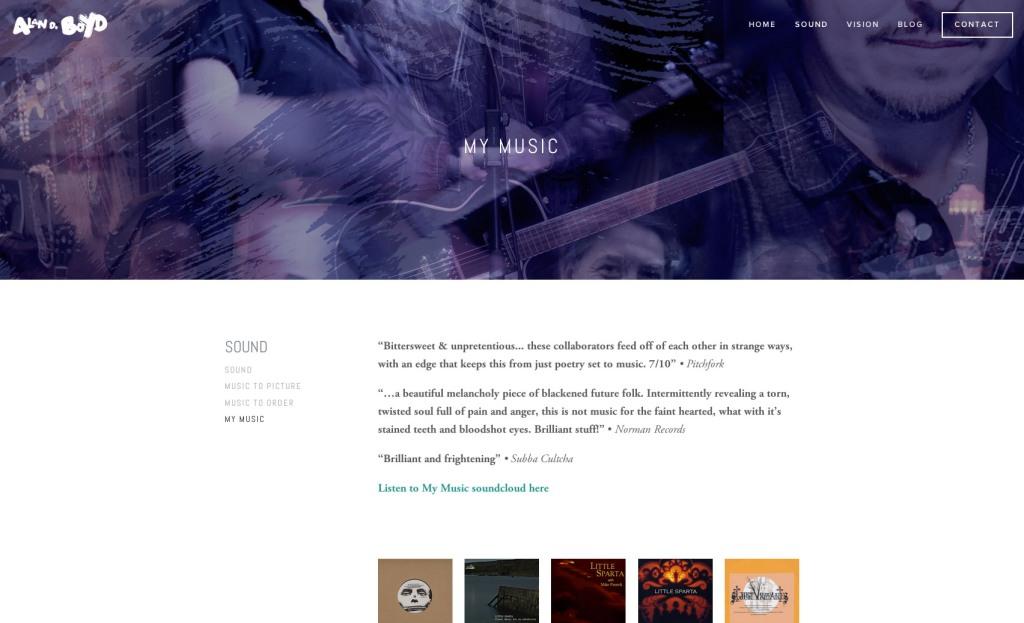 AlanDBoyd_web14