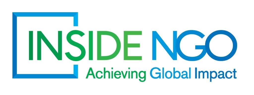 InsideNGO logo FINAL tagline rgb