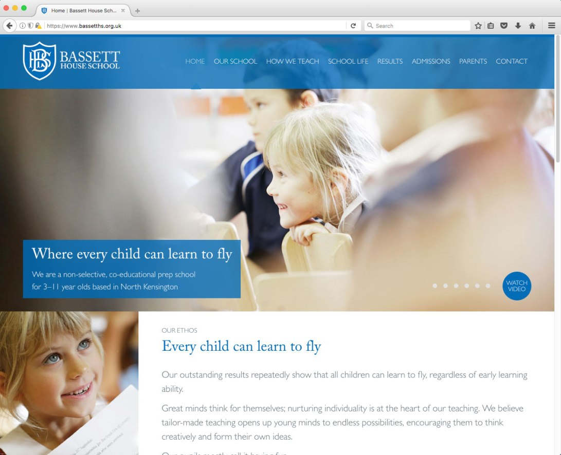 house-schools-homepage