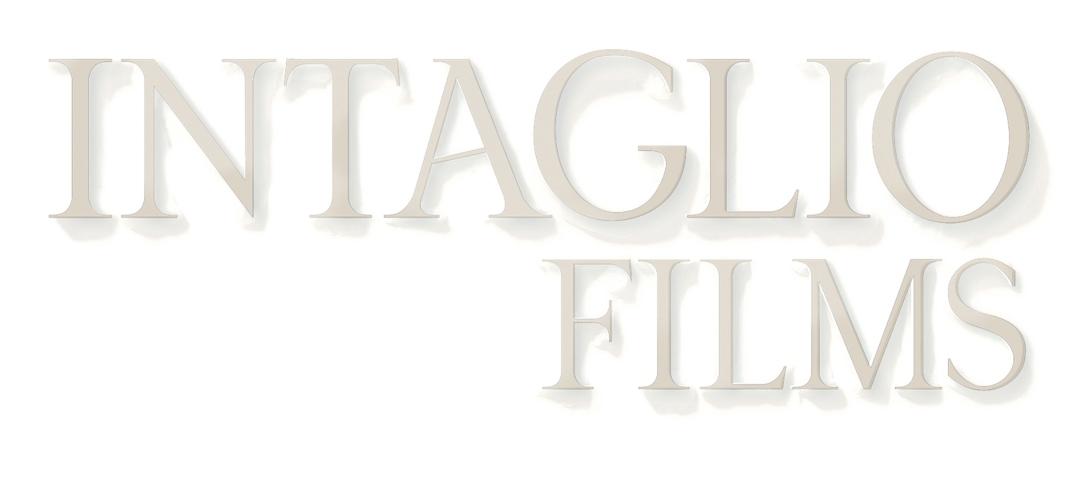Intaglio_Films_logo_large crop