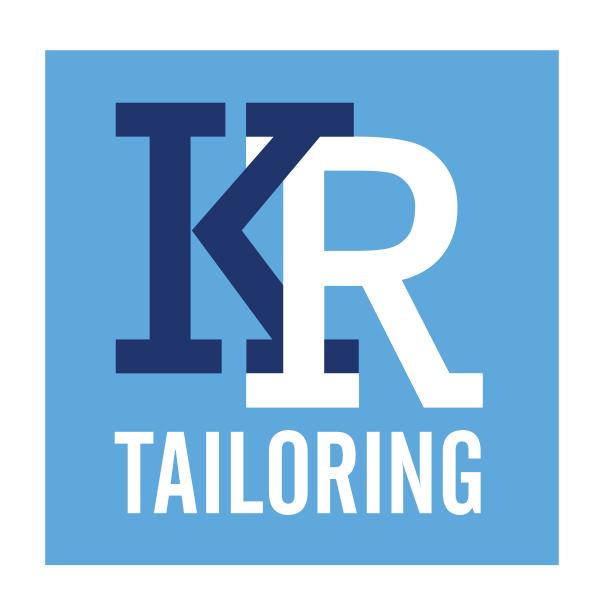 KR logo 2019-2
